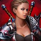 Juggernaut Revenge of Sovering icon
