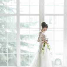 Wedding photographer Ekaterina Efremova (CatyPro). Photo of 21.06.2016