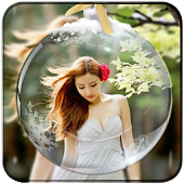 PIP Photo Effect - Photo Editor Pro