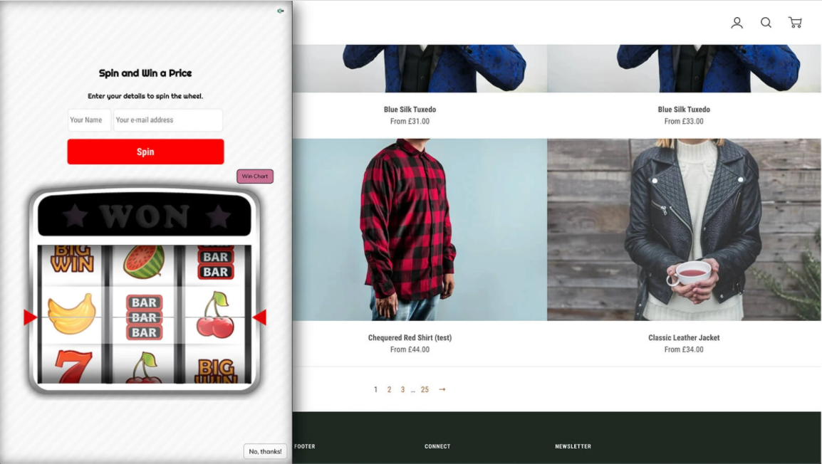 powerful Shopify subscription app
