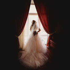 Wedding photographer Aleksandr Zborschik (zborshchik). Photo of 14.11.2017