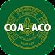COA-ACO Corporate Download for PC Windows 10/8/7