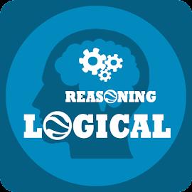 logical reasoning lsat tips