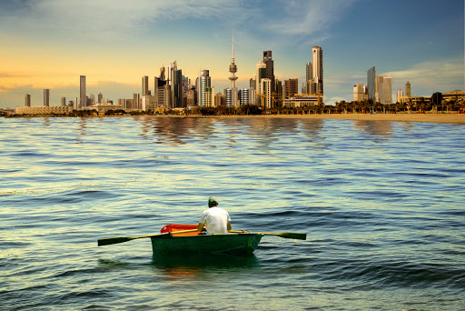 Middle Eastern cities: Kuwait City looks to Vision 2035 to boost FDI appeal