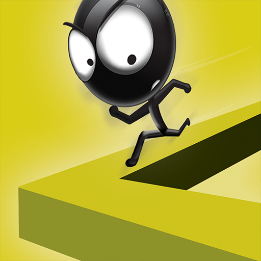 100 Turns file APK Free for PC, smart TV Download