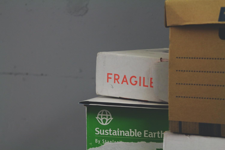 shipping 2.jpg