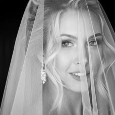 Свадебный фотограф Вероника Лаптева (Verona). Фотография от 06.11.2018