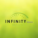 Infinity Rehab icon