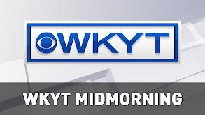 WKYT Midmorning thumbnail