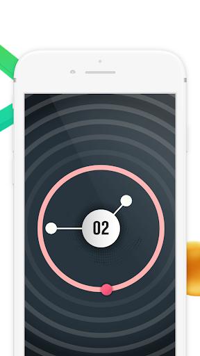 Ready Maker screenshot