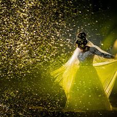 Fotógrafo de bodas Gabriel Lopez (lopez). Foto del 09.10.2018