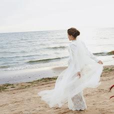 Wedding photographer Mariya Taykova (MariyaTaikova). Photo of 06.10.2015