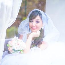 Wedding photographer Ekaterina Makarova (fotomakarova). Photo of 09.03.2016