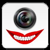 Joke Camera