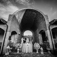 Wedding photographer Sara Sganga (sarasganga). Photo of 17.01.2017