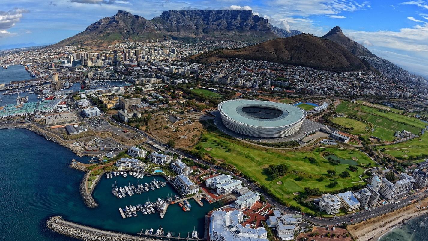 C:\Users\Arslan\Desktop\South-Africa.jpg