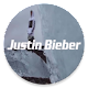 Justine Bieber Songs Discography Download on Windows