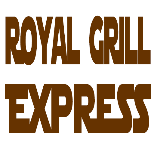 Royal Grill Express.Royal Grill Apeldoorn Google Play Programos