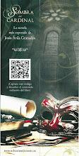Photo: No disponible 12 Puzle anverso-reverso. Ushuaiae Ediciones