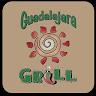 com.app_guadalajaragrill.layout