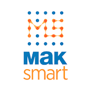 App Mak Smart APK for Windows Phone