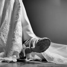 Свадебный фотограф Lubow Polyanska (LuPol). Фотография от 11.11.2018