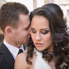 Wedding photographer Mikhail Starodubec (iMovie). Photo of 19.03.2016