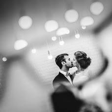 Wedding photographer Alena Babina (yagodka). Photo of 21.04.2017