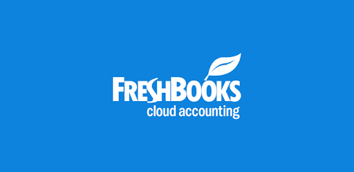 The Basic Principles Of Freshbooks Free Account