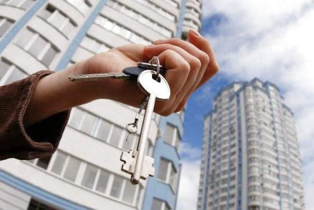 Скільки коштує зняти житло біля університету в Києві?