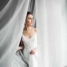 Wedding photographer Stanislav Ivanickiy (ztaz). Photo of 29.01.2014