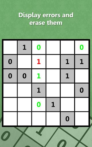 LogiBrain Binary filehippodl screenshot 8