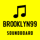 Brooklyn Nine Nine Soundboard Android APK Download Free By Dreative Solutions