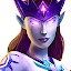 Legendary Heroes MOBA Offline icon