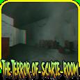 Escape house horror nightmare of slendrina
