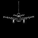 Starktrack icon