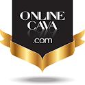 onlinecava icon