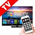 TV Remote Control Pro 2017 icon
