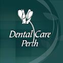 Dental Care Perth icon
