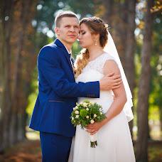 Wedding photographer Aleksandr Voytenko (Alex84). Photo of 08.11.2016