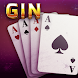 Gin Online - Free Online Card Game