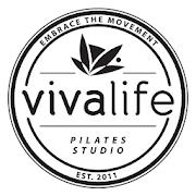 Viva Life Pilates and Fitness APK