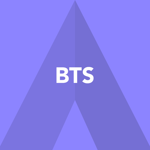 BTS - Révi.. file APK for Gaming PC/PS3/PS4 Smart TV