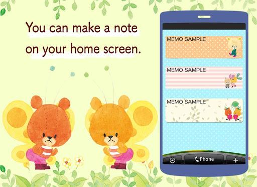 Pakupero Sticky Notes Notepad