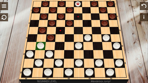 Checkers 4.2.7 screenshots 2