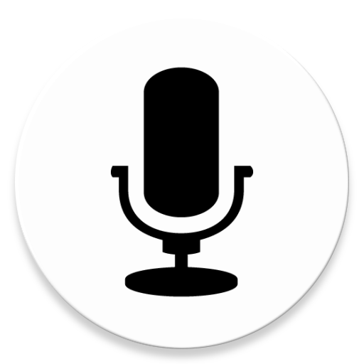 Audio Recorder file APK for Gaming PC/PS3/PS4 Smart TV
