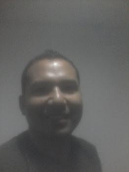 Foto de perfil de danielbenisha