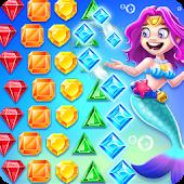 Tải Game du lịch biển nàng tiên cá