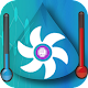 Download Phone Cooling master : cpu cooler & gpu booster For PC Windows and Mac