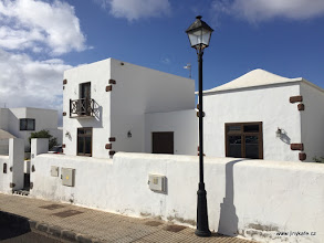 Photo: Teguise